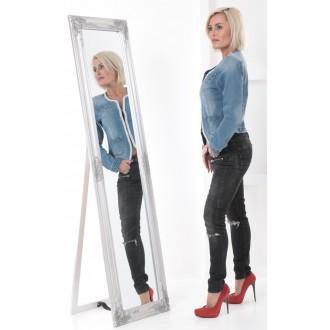 Laska-fashion.cz