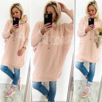 Dámské oblečení - Dámský svetr Fabulous