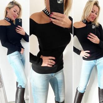 Dámské oblečení - Dámské tričko GIRL