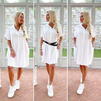 Dámské oblečení - Dámská elegantní košile DARA