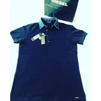 GUESS, KARL LAGERFELD, Puma - Unisex tričko DIESEL